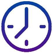 I_Time